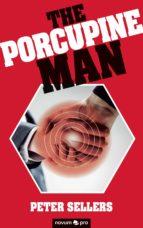 The Porcupine Man (ebook)