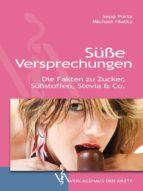 Süße Versprechungen (ebook)