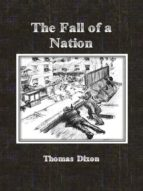 The Fall of a Nation (ebook)