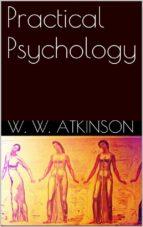 Practical Psychology (ebook)