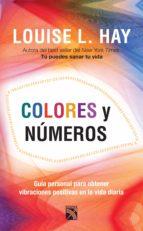 Colores y números (ebook)