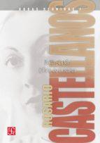 Obras reunidas, I. Novelas (ebook)