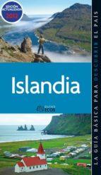 Interior de Islandia. Las misteriosas tierras altas (ebook)