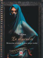 La almendra (ebook)