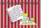 Prácticas de lectura rápida (ebook)