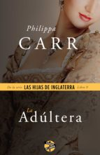 La adúltera (ebook)