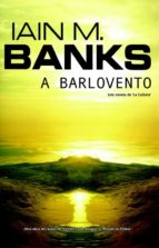 A barlovento (ebook)