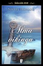Alma vikinga (Selección RNR) (ebook)
