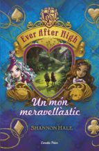 Ever After High 3. Un món meravellàstic (ebook)