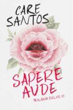 Sapere Aude (ebook)