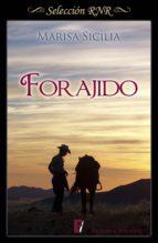 Forajido (Selección RNR) (ebook)