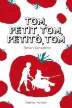 Tom, petit Tom, petitó, Tom (ebook)