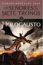 Holocausto (ebook)