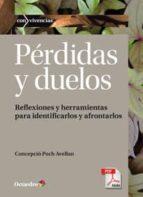 Pérdidas y duelos (ebook)