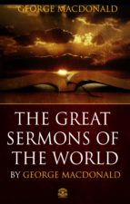 The Great Sermons of George Macdonald (ebook)
