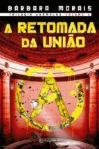 A retomada da União - Volume 3 (ebook)