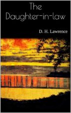 The Daughter-in-law (ebook)
