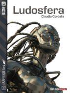 Ludosfera (ebook)