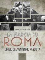 La marcia su Roma (ebook)