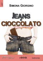 Jeans e cioccolato (ebook)