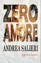 Zero Amore (ebook)