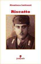 Riscatto (ebook)