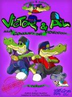 Victor & Al alla conquista dei videogiochi - il prezzo (ebook)