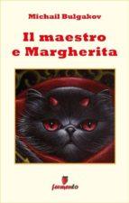 Il Maestro e Margherita (ebook)