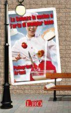 La scienza in cucina e l'arte di mangiar bene (ebook)