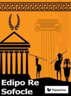 Edipo Re (ebook)