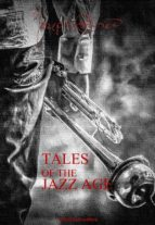Tales oh the Jazz Age (ebook)