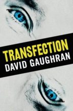 Transfection (ebook)