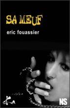 Sa meuf (ebook)