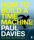 How to Build a Time Machine (ebook)