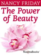 The Power of Beauty (ebook)