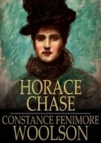 Horace Chase (ebook)