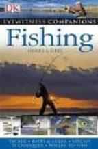 Eyewitness Companions: Fishing (ebook)