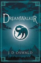 Dreamwalker (ebook)