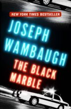 The Black Marble (ebook)
