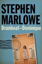 Drumbeat – Dominique (ebook)