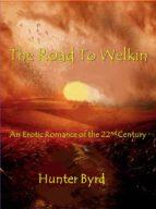 The Road To Welkin (ebook)