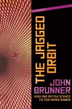The Jagged Orbit (ebook)