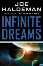 Infinite Dreams (ebook)