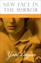 New Face in the Mirror (ebook)