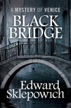 Black Bridge (ebook)