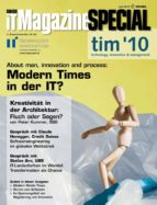 tim special '10 (ebook)