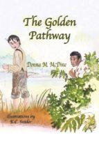 The Golden Pathway (ebook)