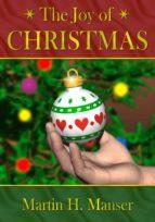 The Joy of Christmas (ebook)