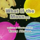 What if the Moon (ebook)