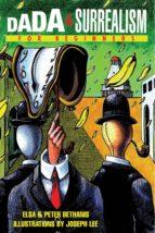 Dada & Surrealism For Beginners (ebook)